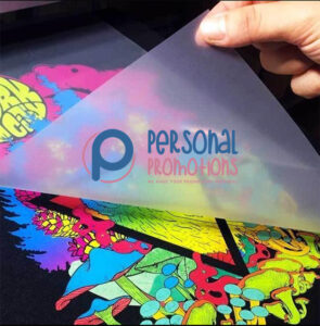 Personal Promotions