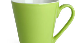 Mug Personal Promotions